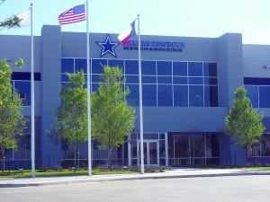 Dallas-Cowboys-Dist-Facility