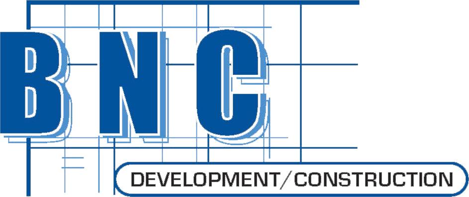 bnc_logo 1